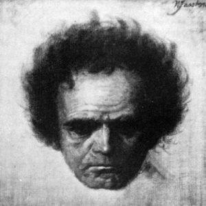 La Germania celebra Beethoven