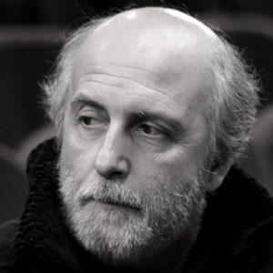 """""""Giorno dopo giorno"""": l'amore per il Teatro di Marco Sciaccaluga"""