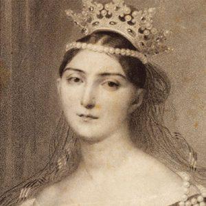 Read more about the article Anna Bolena, il dramma di una  grande regina