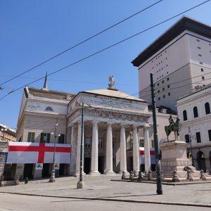 Read more about the article Il Canto degli Italiani in streaming per celebrare la Liberazione