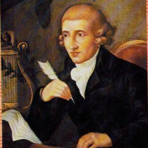 Read more about the article Musica e impegno civile 3 – Haydn e la Sinfonia degli addii