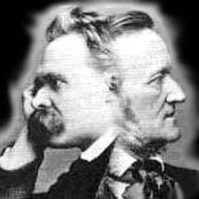 Read more about the article Filosofia dell' arte in Nietzsche e Wagner  – parte seconda