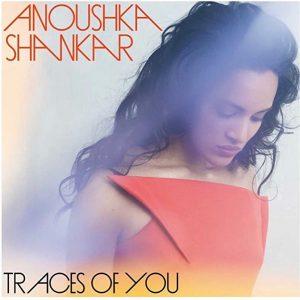 Anoushka Shankar e la magia dell'Oriente (con una spruzzata pop)
