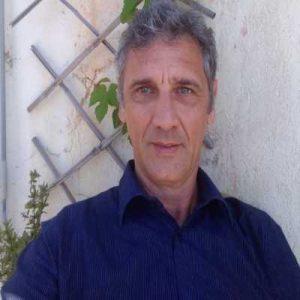 Emanuele Conte: reinventare il teatro cominciando da questa estate