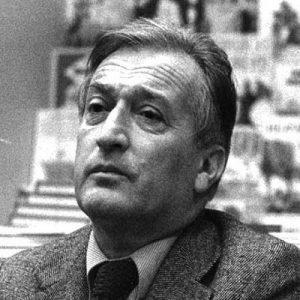 100 volte Gianni Rodari: la musica delle filastrocche è sempre attuale