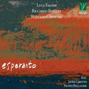 """Esperanto"", la creatività che unisce dal Gezmataz a Combin en Musique"