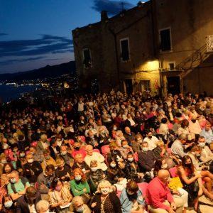 Read more about the article Parlami d'amore Mariù, le note di Bixio per raccontare l'Italia del Novecento