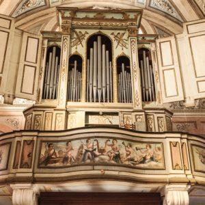 F.O.N.O. – Un festival itinerante alla scoperta di preziosi organi