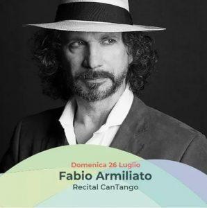 """CanTango: un viaggio tra le """"canzoni del tango"""" della tradizione argentina e genovese"""