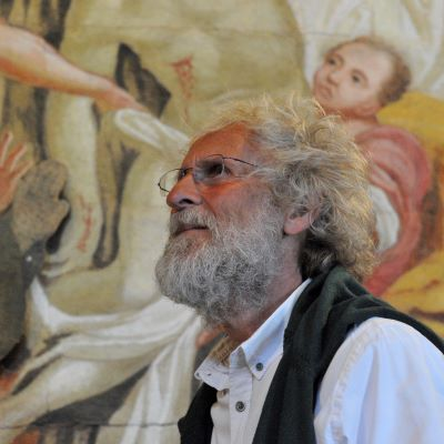"""Read more about the article La vera bellezza in undici eventi: il viaggio multisensoriale di """"Liguria delle Arti"""""""