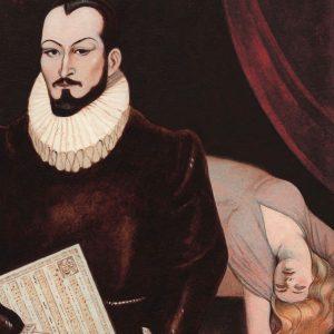 A Levanto si racconta Gesualdo principe, compositore, uxoricida