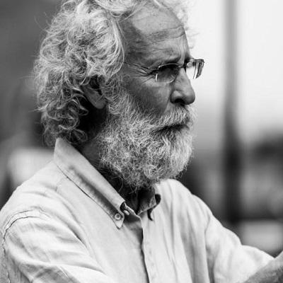 """Read more about the article """"Liguria delle Arti"""" di Pino Petruzzelli per i 20 anni di """"Tigullio a Teatro"""""""