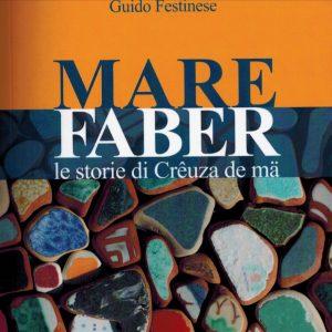 Festinese  racconta le storie di Crêuza de mä