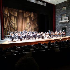 Read more about the article Teatro Carlo Felice, chiusura brillante per l'omaggio a Beethoven di settembre