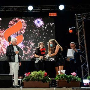 """Read more about the article Il concorso canoro """"Fantastico Festival"""" incorona Francesca Fiorito"""