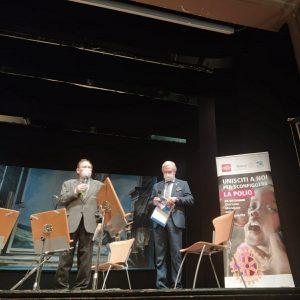 Read more about the article Il Quartetto Ascanio e la ricerca dell'inedito nella musica da camera al Paganini Genova Festival