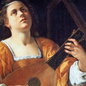 Maddalena Casulana, compositrice fuori dai clichés e penna sagace