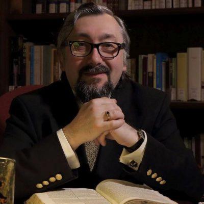 """Read more about the article """"L'astro di Pippo Barzizza"""", il volume in uscita di Freddy Colt"""