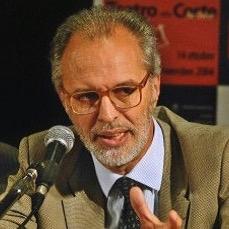 Read more about the article La scomparsa di Carlo Repetti