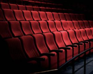Un Coordinamento per 19 imprese teatrali liguri