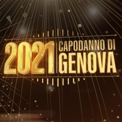 Read more about the article Capodanno di Genova 2021, pienone di ospiti