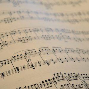 La critica musicale dalla rete alle prospettive: l'intervista a Guido Festinese