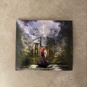 Read more about the article L'inverno è tra noi: metal e sinfonica connotano l'epicità dei Winterage