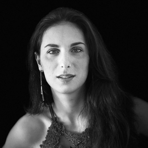Silvia Tassino