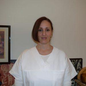 Musicoterapia, l'intervista a Veronica Sodini