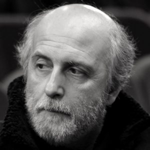 Read more about the article Marco Sciaccaluga, una vita per il teatro