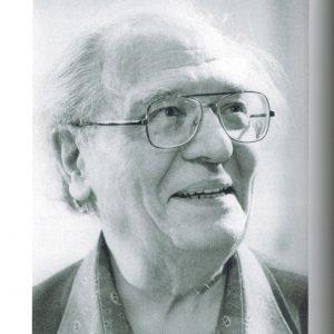 L'impegno di Messiaen alla GOG
