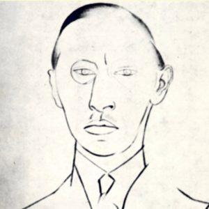 Stravinskij, genio del Novecento