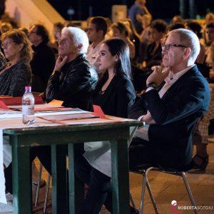 Read more about the article Fantastico Festival, proseguono le audizioni online in attesa della finale di maggio