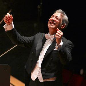 Read more about the article Sinfonica: alla riscoperta di Cherubini