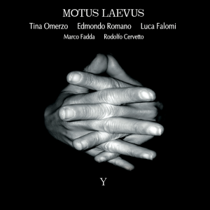 Read more about the article Campomorone, Motus Laevus in concerto