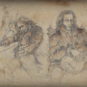 """Read more about the article Countdown per """"Paganini e dintorni"""", l'anteprima del Festival dedicato al genio del violino"""