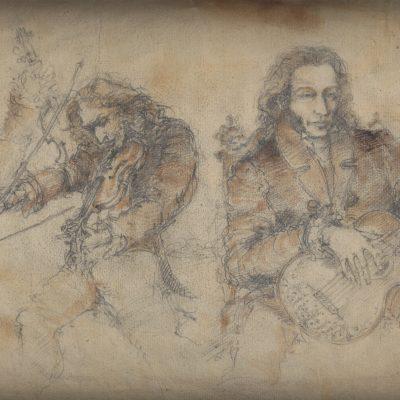 Read more about the article Paganini Genova Festival, a settembre una ricca anteprima