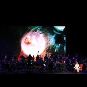 Nervi: si parte con Mendelssohn e Shakespeare