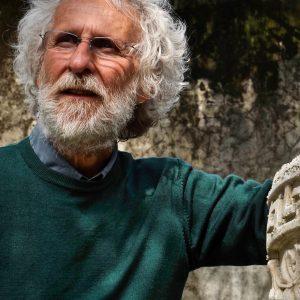 Read more about the article Liguria delle arti, dal 19 giugno la nuova edizione
