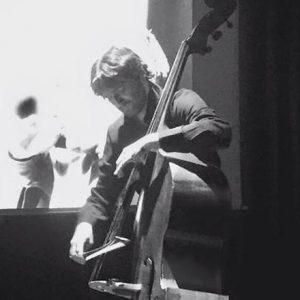 Combin en Musique, al via la quarta edizione in Valle d'Aosta