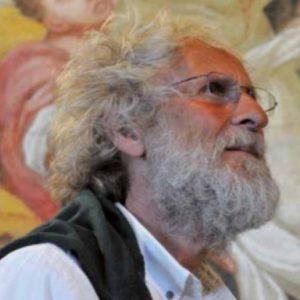 """Teatro, Pino Petruzzelli: """"Con Liguria delle Arti ogni sera è una prima"""""""