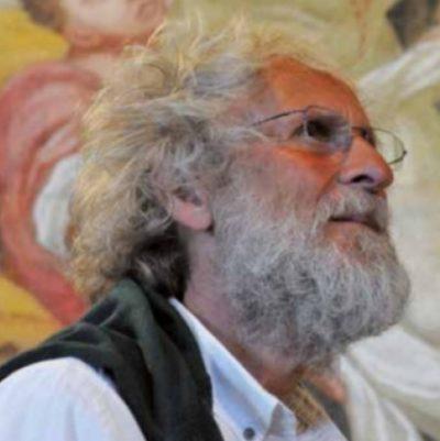 """Read more about the article Teatro, Pino Petruzzelli: """"Con Liguria delle Arti ogni sera è una prima"""""""