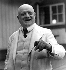 Read more about the article Torna nel Tigullio il Festival Sibelius