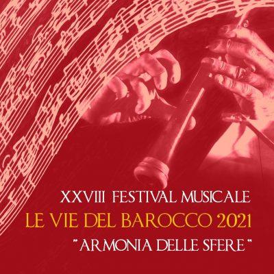Read more about the article Edizione ricchissima per Le Vie del Barocco, il festival musicale al via dal 3 settembre