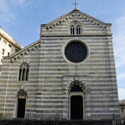 Read more about the article 25 anni di Schola Cantorum S. Stefano: si aprono i festeggiamenti
