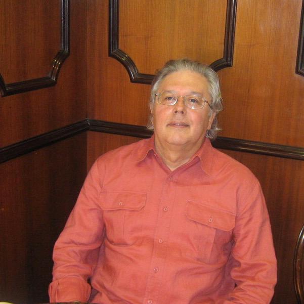 Read more about the article Stefano Delfino: i miei 20 anni a Borgio Verezzi