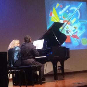 Read more about the article Accelerando Festival